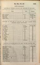 Σελίδα 1183