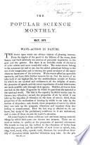 Μάιος 1873