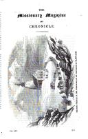 Σελίδα 729