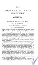 Σεπτ. 1874