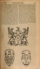 Σελίδα 549