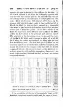 Σελίδα 438