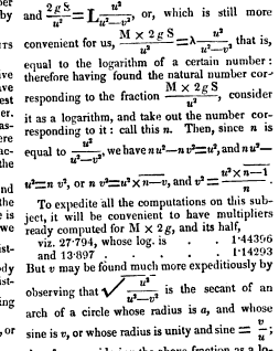 [ocr errors][subsumed][subsumed][ocr errors][merged small][merged small][merged small]