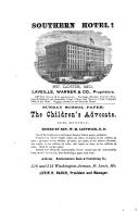 Σελίδα 746