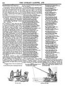 Σελίδα 660