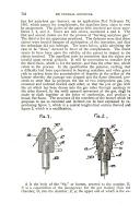 Σελίδα 732