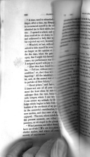 Σελίδα 230