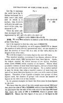Σελίδα 297