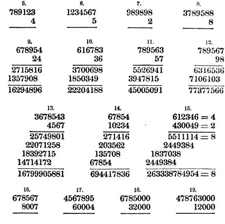 [merged small][merged small][merged small][merged small][merged small][merged small][merged small][merged small][merged small][merged small][merged small][ocr errors][merged small][merged small][merged small][ocr errors][merged small][merged small][merged small][ocr errors][merged small][merged small][merged small][merged small]