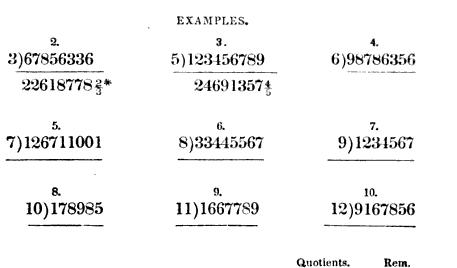 [merged small][merged small][ocr errors][ocr errors][ocr errors][ocr errors][ocr errors][ocr errors][merged small][ocr errors][ocr errors][merged small]