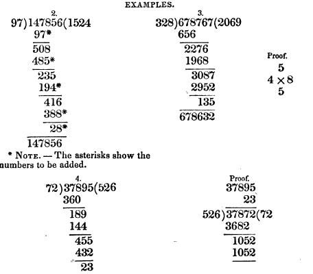 [ocr errors][merged small][ocr errors][ocr errors][merged small][merged small][ocr errors][ocr errors][ocr errors][ocr errors][merged small][ocr errors][ocr errors][ocr errors][merged small][ocr errors][ocr errors][merged small][ocr errors][ocr errors]