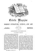 Σελίδα 721