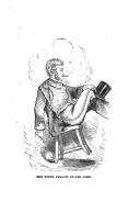 Σελίδα 60