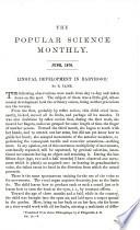 Ιουν. 1876
