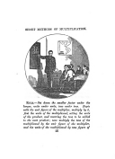Σελίδα 26