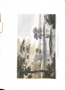 Σελίδα 264