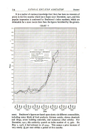 Σελίδα 734