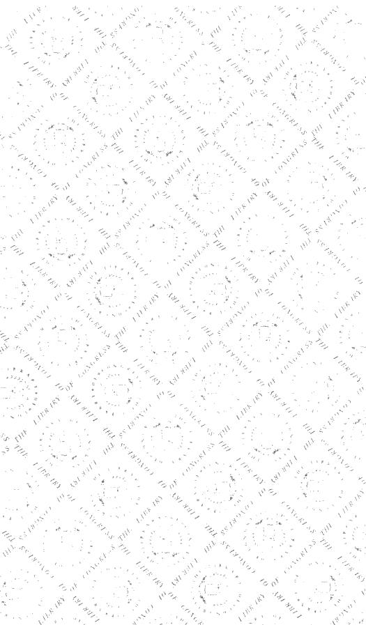 [merged small][merged small][merged small][ocr errors][merged small][merged small][merged small][merged small][ocr errors][ocr errors][merged small][merged small][merged small][merged small][ocr errors][merged small][merged small][merged small][ocr errors][ocr errors][ocr errors][ocr errors][merged small][merged small][merged small][merged small][ocr errors][ocr errors][ocr errors][ocr errors][merged small][subsumed][merged small][ocr errors][ocr errors][merged small][ocr errors][ocr errors][ocr errors][ocr errors][merged small][merged small][merged small][merged small][merged small][ocr errors][ocr errors][ocr errors][ocr errors][merged small][merged small][merged small][merged small][ocr errors][ocr errors][merged small][merged small][ocr errors][ocr errors][ocr errors][merged small][ocr errors][merged small][ocr errors][merged small][merged small][ocr errors][ocr errors][ocr errors][ocr errors][merged small][ocr errors][ocr errors][merged small][ocr errors][merged small][merged small][ocr errors][ocr errors][ocr errors][ocr errors][ocr errors][ocr errors][merged small][merged small][ocr errors][merged small][merged small][merged small][ocr errors][ocr errors][merged small][ocr errors][ocr errors][merged small][ocr errors][ocr errors][merged small][merged small][merged small][merged small][merged small][merged small][merged small][merged small][ocr errors][ocr errors][ocr errors][ocr errors][ocr errors][ocr errors][merged small][merged small][merged small][ocr errors][merged small][merged small][ocr errors][ocr errors][ocr errors]