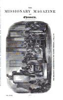 Σελίδα 657