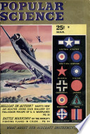 Μαρ. 1944