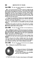 Σελίδα 250