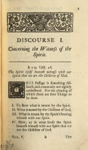 Σελίδα 1