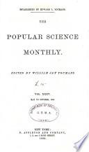 Μάιος-Οκτ. 1889