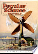 Δεκ. 1923