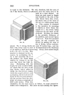 Σελίδα 362