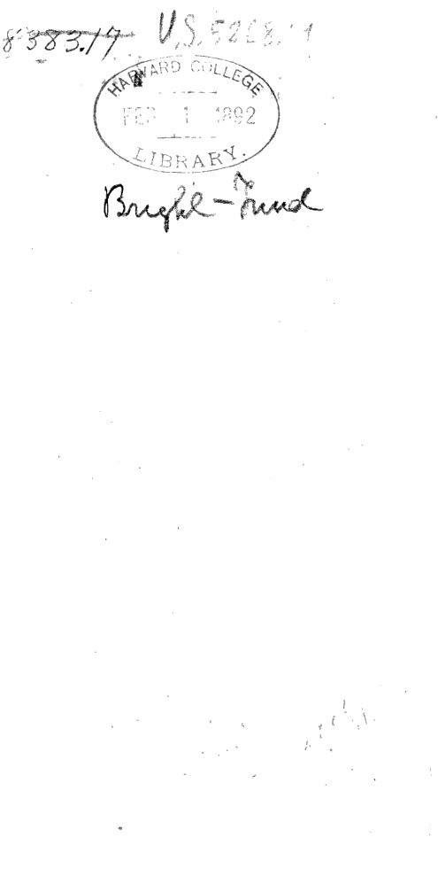 [ocr errors][ocr errors][merged small][ocr errors][merged small][merged small][merged small][graphic][subsumed][ocr errors]