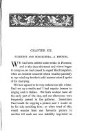 Σελίδα 171