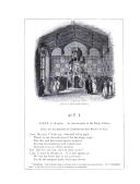 Σελίδα 419