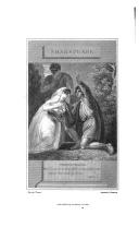Σελίδα 350