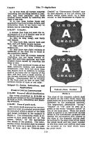 Σελίδα 112