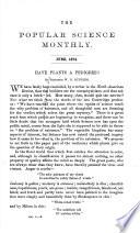 Ιουν. 1874