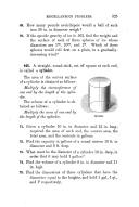 Σελίδα 325