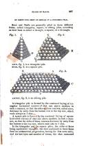 Σελίδα 207