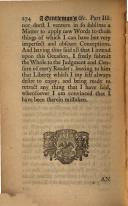 Σελίδα 285