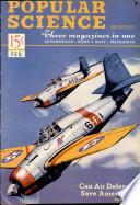 Φεβ. 1941