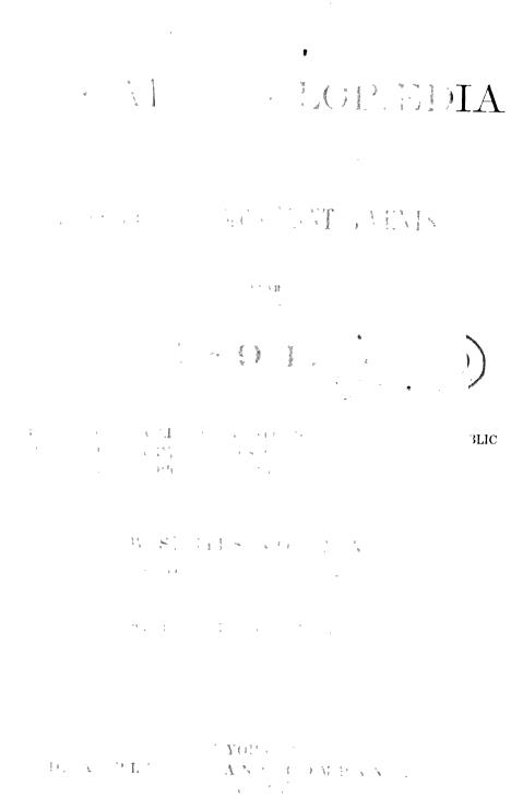 [ocr errors][merged small][ocr errors][merged small][merged small][merged small][merged small][merged small][merged small][ocr errors][ocr errors][ocr errors][merged small]
