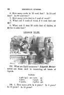 Σελίδα 88