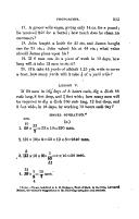Σελίδα 335
