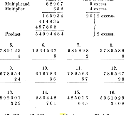 [merged small][merged small][ocr errors][merged small][merged small][merged small][ocr errors][ocr errors][merged small][merged small][merged small][ocr errors][merged small][merged small][merged small][merged small][merged small][merged small]