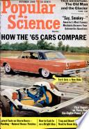Οκτ. 1964