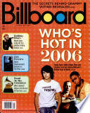 7 Ιαν. 2006