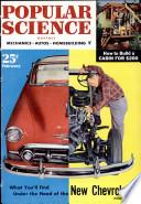 Φεβ. 1953