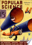 Φεβ. 1934