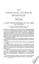 Ιουλ. 1885