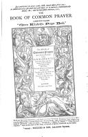 Σελίδα 539