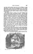 Σελίδα 337